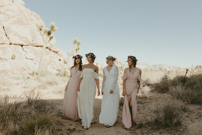 JoshuaTree_BridalParty_JennAshley-3