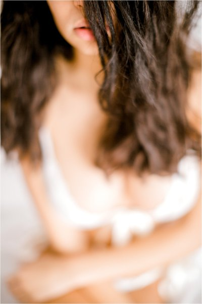 Anais Model Fine Art Sultry Sensual Bride Boudoir Hampton Roads VA Photos Yours Truly Portraiture-10