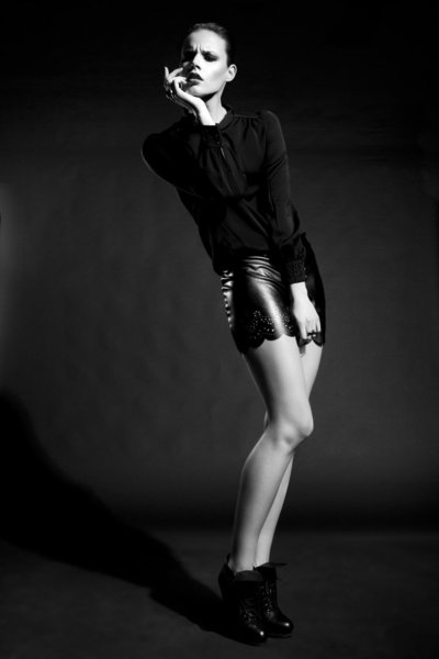 portugal-fashion-photography-noir-02
