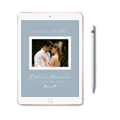 RM-Wedding-AfterBookingsimple-ipad-product