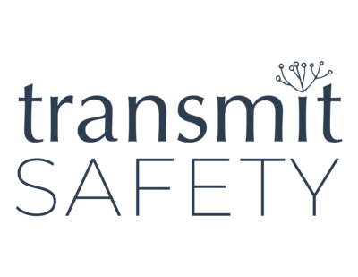 Copy of Transmit Safety - Logo - Primary-01