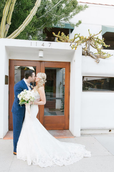 luxury-santa-monica-jewish-wedding-jamie-jordan