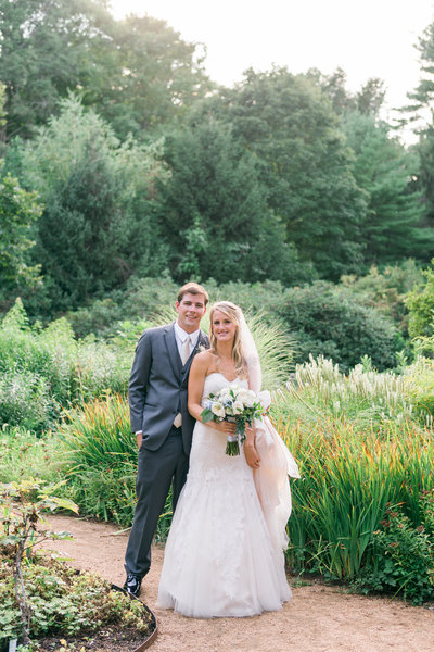 Newbury Photographs | Wedding | Estate at Moraine Farm-1September 09, 2016