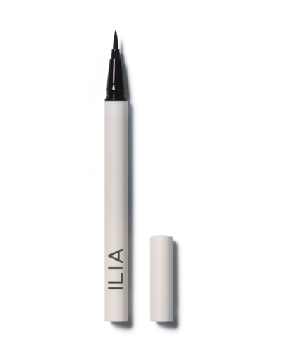 Liquid_Liner_B_resizedandbaseline_White_Background_45e694f1_8009_4ee4_9442_8e9bd7b4fdd3_1000x_jpg_1000×1333_