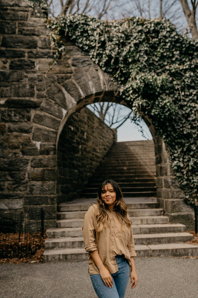 fort_tryon_portraits-1