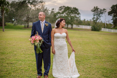 Beard_344Vero_Beach_Wedding_Documentary_Photographer_family_SeaglassPhoto