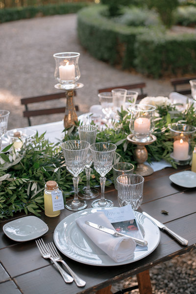 Tuscany wedding- Italie- Florence - Sienna Wedding-126