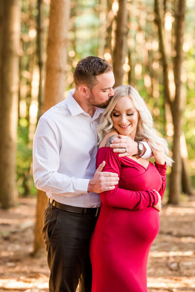 Geib Maternity Session-Final-0032