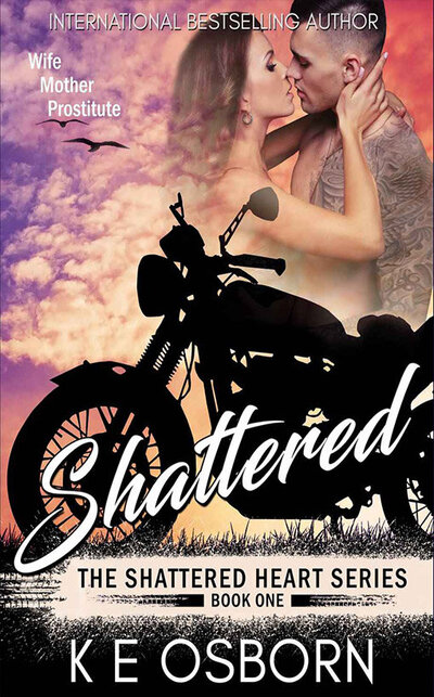 Shattered-Book-1