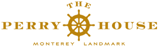 Perry-logo