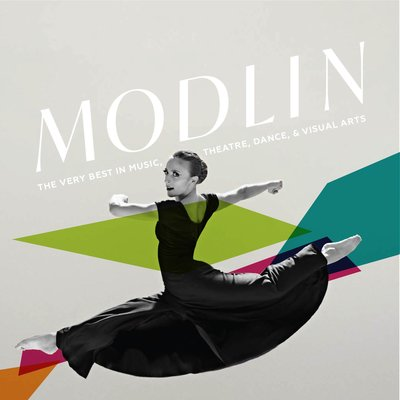 Modlin season brochure