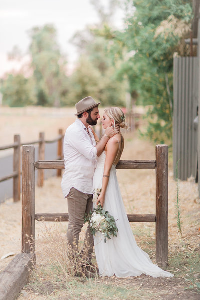 Ryan-Jayna-Ojai-Caravan-Outpost-Wedding-Photography-904