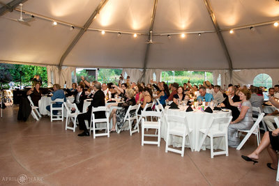 Hudson-Garden-Reception-Tent-Denver-Colorado-Garden-Wedding-Venue