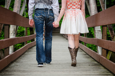 Tumwater Falls Engagement Session venue in  Olympia WA by Juli Bonell Photography 100