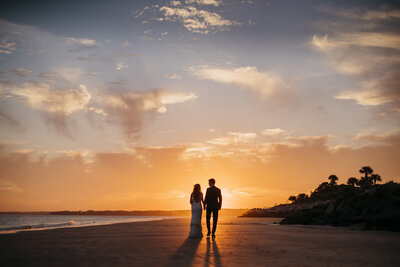 seabrook-island-club-sunset-wedding-photo-by-philip-casey-photography