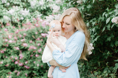 Motherhood Photographer, Minneapolis Photographer