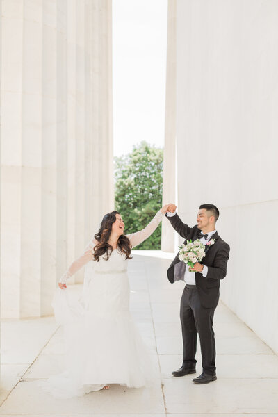 Jenny&Chayane_WashingtonDC_Wedding_07182020-4790