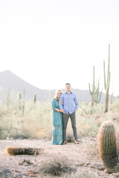 AlyKirkPhoto-Leslie-Zach-Engagement-Session-Wind-Cave-Trail-Mesa-Arizona-Photographer-0018