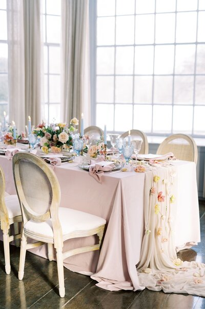 Pastel-Wedding-Tablescape-Narelle-Janine-Events