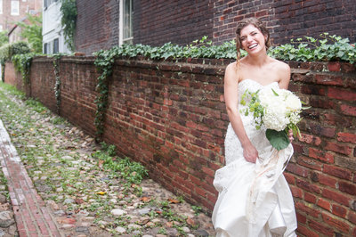 14-outdoor-alexandria-va-wedding-melissa-desjardins-photography