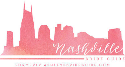 nashville-bride-guide-logo