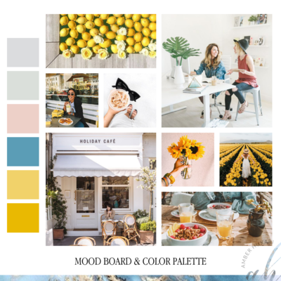 The-Body-Love-Society_MOOD-BOARD-COLOR-PALETTE_Final