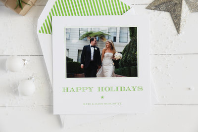 Letterpress-christmas-happy-holidays-green-1500