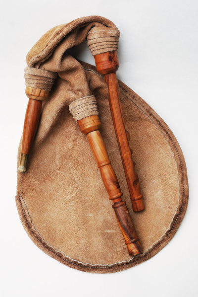 bigstock-Bagpipe-From-Scotland-Over-Whi-13376279