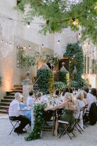 Borgo di stomennanno - Sienna- Wedding photographer (48)