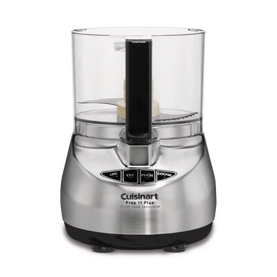 Cuisinart-Prep-11-Plus-Food-Processor---11-Cup-rcwilley-image1_800