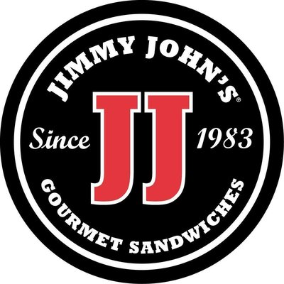 Can-I-Eat-Low-Sodium-at-Jimmy-Johns