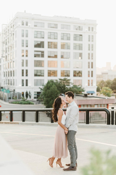 boston-engagement-session-boston-wedding-photographer-photo-16