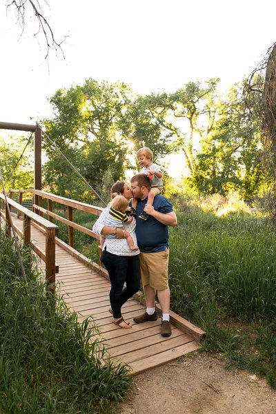 Poore Family Dear Kate Studios 042