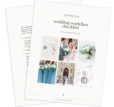 graphic-wedding-workflow-checklist