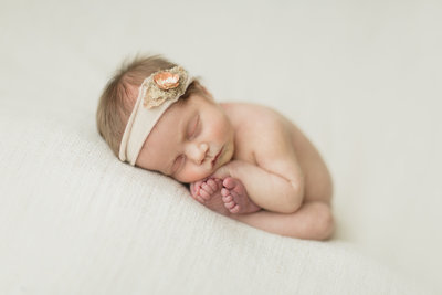 Los_Angeles_Newborn_Photographer_Twins_Christine Sara01