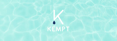 ES Creative Co_Kempt_Swim_Logo_v2