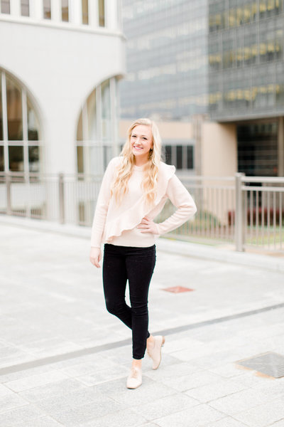 Tulsa-Oklahoma-Senior-Photographer-Holly-Felts-Photography-21