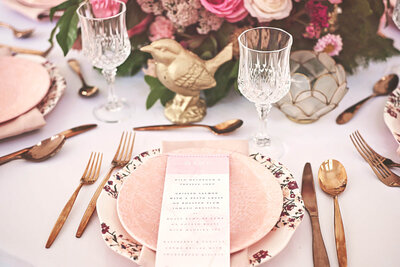 Wedding Stationery Guides