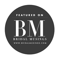 bridalmusings2-badge