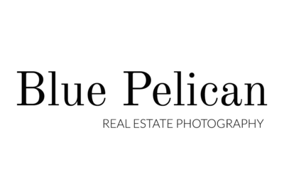 BluePelican New Logo Text