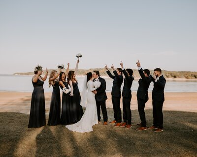 laketexomawedding-8995-min