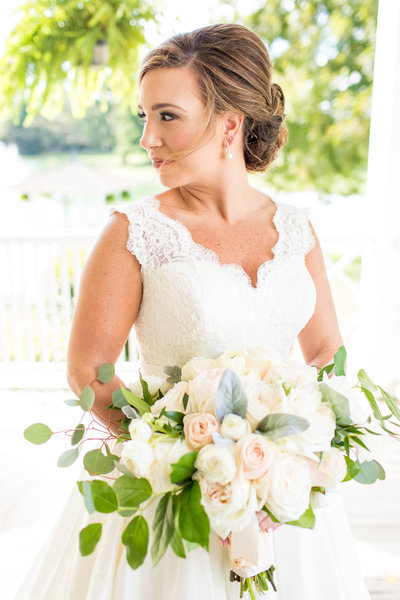 Charleston Wedding Photographer | Hope Taylor Photography