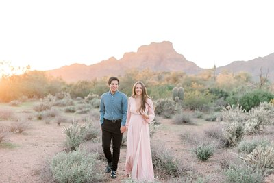 salt-river-engagement-phoenix-wedding-photographer