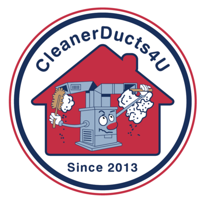 Cleaner-Ducts-4-U-2013