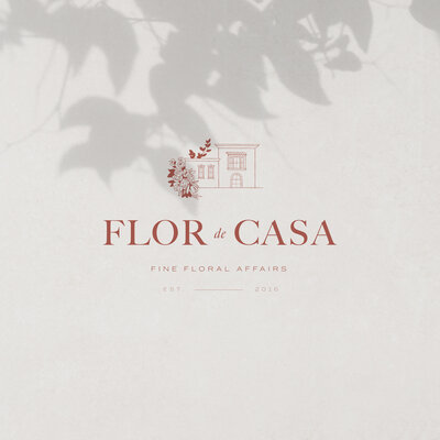 BLOG_FlorDeCasa_Square