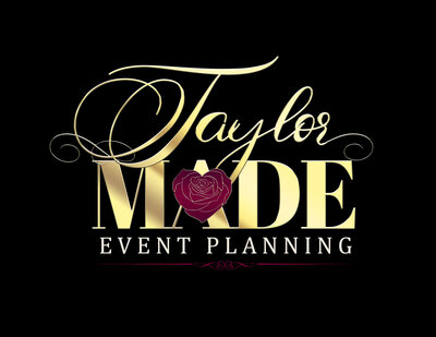 Baltimore-Maryland-Wedding- Planner