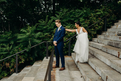 brooklyn-nyc-wedding-photographer-501union