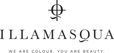 illamasqua-portrait-we-are-colour-logo