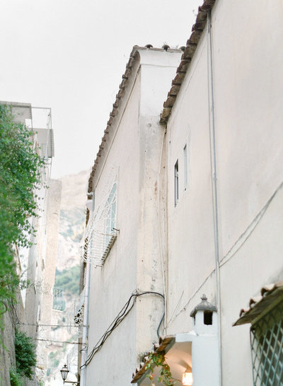 amalfi-coast-wedding-photographer-jeanni-dunagan-17
