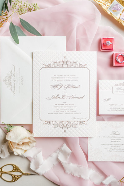 kelsey-joy-creative-stationery
